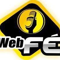 Web Radio Fe