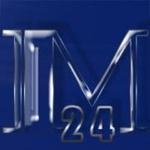 Mix 24 Logo