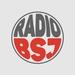 Radio BSJ Logo