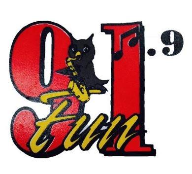 Fun 91 - WOWL