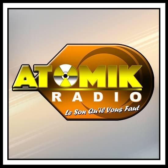 Atomik-Radio