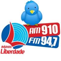 Radio Liberdade