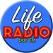 LifeRadio.FM Logo
