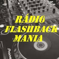 Radio Flashback Mania