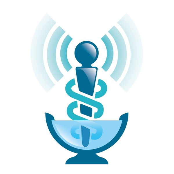 Wellness Radio