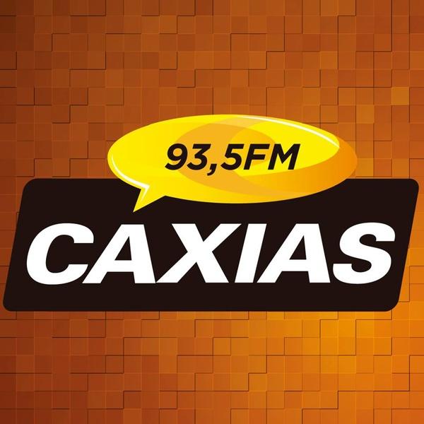 Rádio Caxias