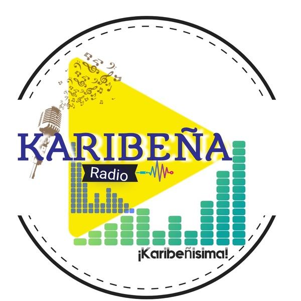 Karibeña Radio Online