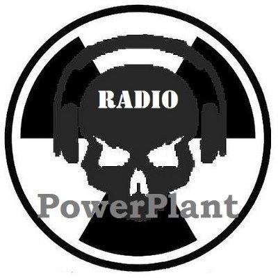 PowerPlant Radio - Classic Rock