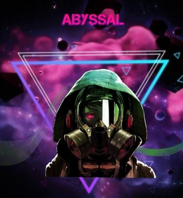 Abyssal Radio
