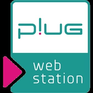 PLUG WEBSTATION - Pop & Rock