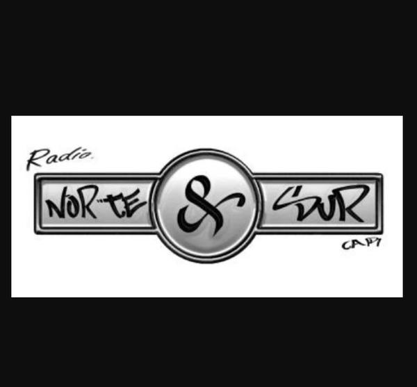 Radio Norte Y Sur