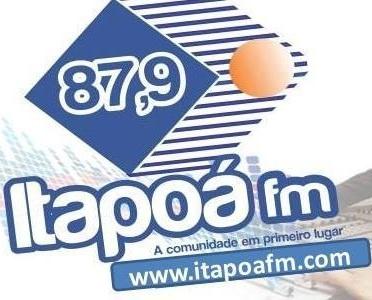 Radio Itapoa FM