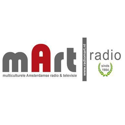 Radio Mart