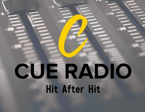 Kue Radio - Chilled