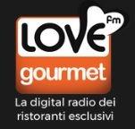 Love FM - Gourmet