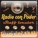 Radio con Poder Logo