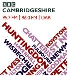 BBC - Radio Cambridgeshire