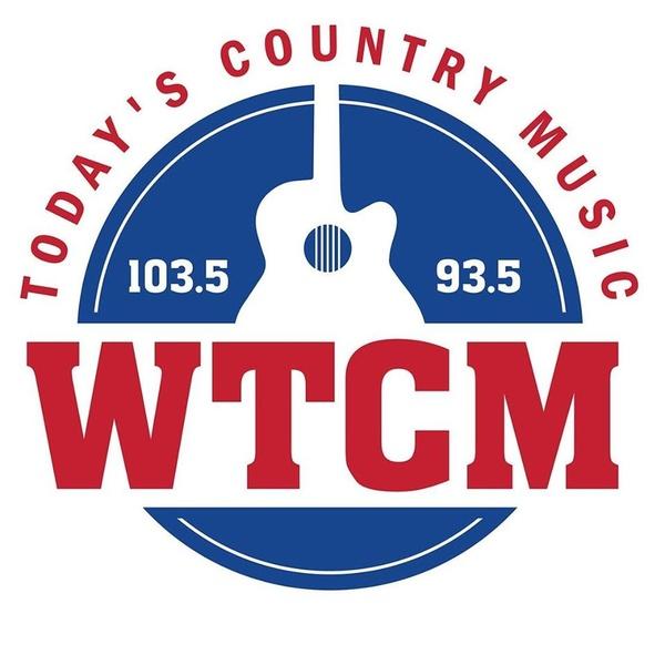 WTCM Radio - WTCM-FM