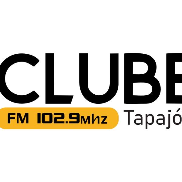 Rádio Clube Tapajós