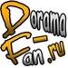 радио Dorama-Fan Logo