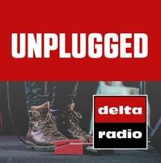 delta radio - Unplugged