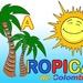 Tropicana (Barranquilla) Logo