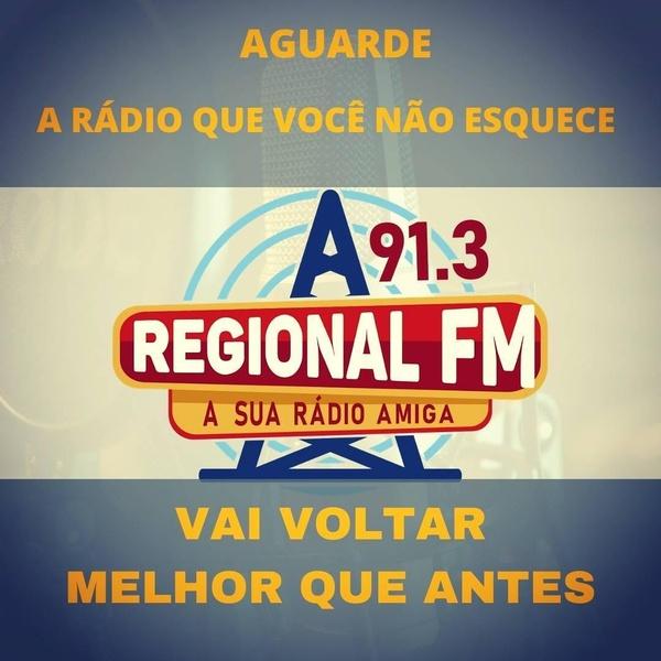Regional FM 91