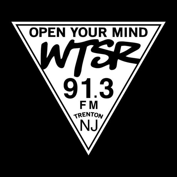 WTSR 91.3 - WTSR