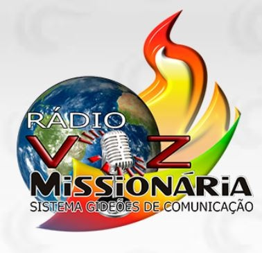 Rádio Voz Missionária Brás