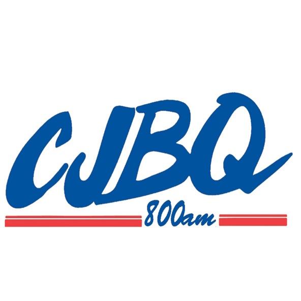 CJBQ 800