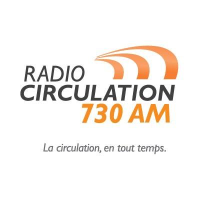 Radio Circulation 730 - CKAC