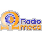 Radio Omega SCA