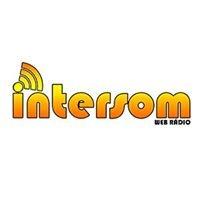 Web Rádio Intersom
