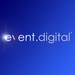 event.digital Radio Logo