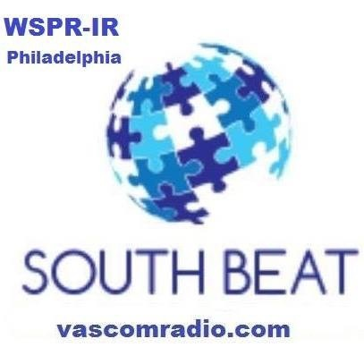 South Beat 103