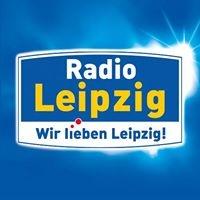 City Radio Leipzig