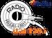 Radio Palazzo Carli Logo