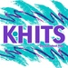 KHITS 96 Logo