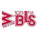 107.5 WBLS - WBLS