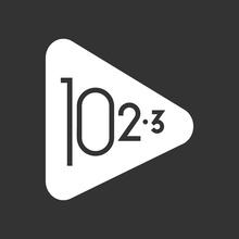 102.3
