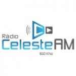 Radio Celeste AM 610