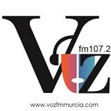 Voz FM Murcia