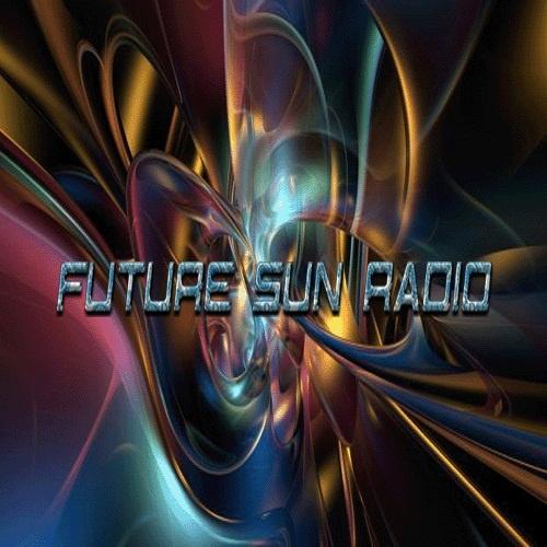 FUTURE SUN RADIO