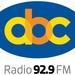 ABC Radio - XEJH Logo