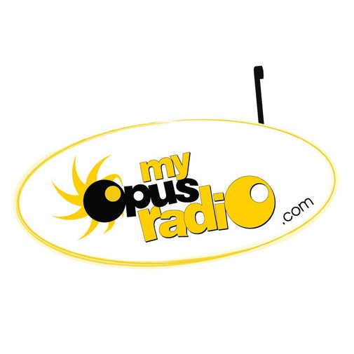 Myopusradio.com - Sax and Violins