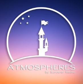 Sorcerer Radio - Atmospheres by Sorcerer Radio