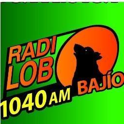 Radio Lobo Bajio - XESAG