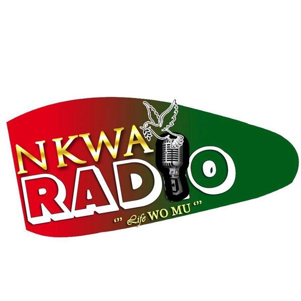 NKWA Radio