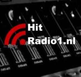 Hitradio1.nl