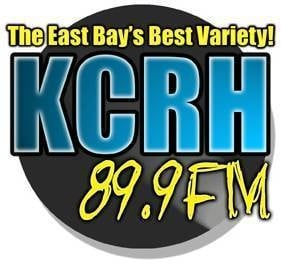 KCRH 89.9FM - KCRH